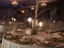 wedding venues in miami wedding reception venues in miami fl the knot
