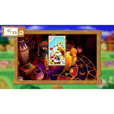 Halloween Animal Crossing by Animal Crossing Amiibo Festival Wii U Walmart Com