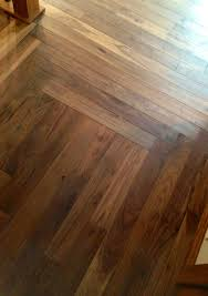 Torlys Laminate Flooring Walnut Flooring From The W U2022d Flooring Stang Lund Collection