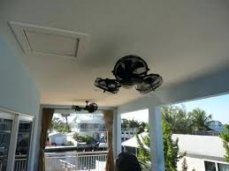 outside ceiling fans with lights cheap outdoor ceiling fans led indoor outdoor natural iron ceiling