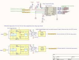 multimeter hackaday io
