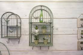 Bird Cage Decor Aliexpress Com Buy French Village Vintage Wrought Iron Bird Cage