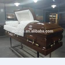 coffins for sale cheap used coffins for sale cheap used coffins for sale suppliers