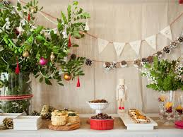 easy holiday party ideas and recipes devour the blog by cooking