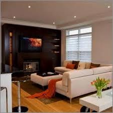 fau livingroom 50 luxury the living room boca living room design ideas