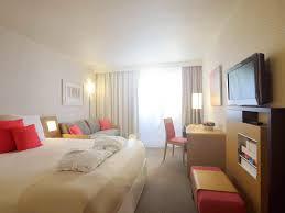 prix chambre novotel hôtel à beaune novotel beaune