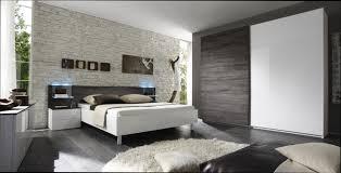 chambre blanc laqué chambre deco deco chambre blanc laque