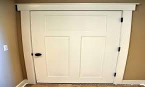 interior door styles for homes interior door trim ideas dimensions neil mccoy com