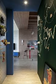 Quirky Home Design Ideas by Home Designs Avengers Decor Ideas Aviation Inspiration And