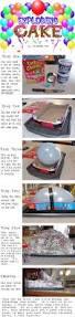 90 best pranks images on pinterest prank ideas senior pranks
