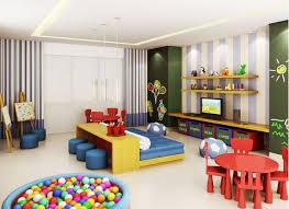Decorate Kids Room by Decorate Kids Playroom Ideas 4030