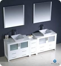 84 inch vanity cabinet gorgeous espresso bathroom vanity inch dark espresso 84 inch vanity