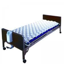md creative air mattress