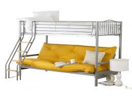 Doc Sofa Bunk Bed Furnitures Sofa Bunk Bed Luxury Click Clack Sofa Bed Sofa Chair
