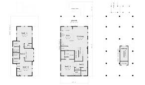owner house plan u2013 tyree house plans