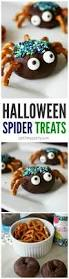 a halloween treat so cute it u0027s scary catch my party