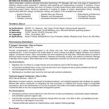 charge resume electronic repair sle resume charge entry specialist sle