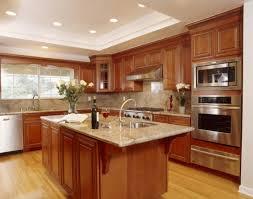 attractive images kitchen cabinet organizer set best kitchen