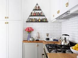 817 best kitchen images on pinterest furniture metal stool and