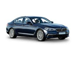 bmw series 1 saloon bmw 5 series saloon 2017 model cars for sale cheap bmw