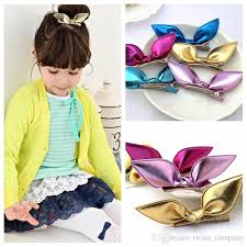 children s hair accessories children s hair accessories
