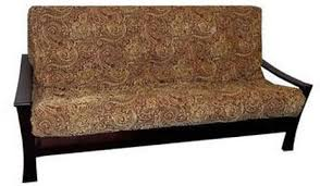 wood futon frames mattress land furniture u0026 futons