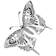 fly like a butterfly tribal polynesian design bb monde graphic