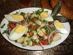recette de cuisine turc cuisine turque 1001 délices de houria