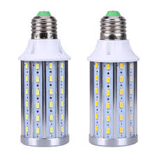 Led Light Bulbs 100w Equivalent by Online Get Cheap 100w Equivalent Led Aliexpress Com Alibaba Group