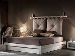 chambre en bambou lit cocoon en bambou haut de gamme meuble pour la chambre à coucher
