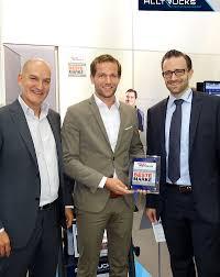 Senger Bad Oldesloe Senger Ist Seit 01 11 2016 Alltrucks Partner Mit 9 Standorten In