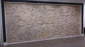 steinwand wohnzimmer beige de pumpink hemnes wohnzimmer weiß