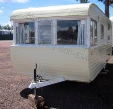traveleze vintage travel trailers