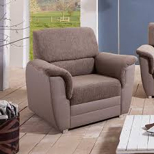 fernsehsessel mit massagefunktion wohnzimmer sessel elektrisch poipuview com