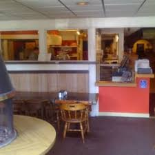 round table pizza pacific grove round table pizza closed pizza 1116 forest ave ste b pacific