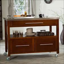 target kitchen island cart kitchen kitchen cart target stenstorp kitchen island kitchen
