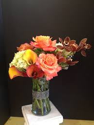thanksgiving flower delivery in peabody flowers more peabody