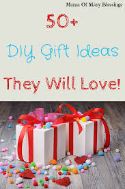 Christmas Gift Ideas To Make Pinterest Download Christmas Gifts On Pinterest Moviepulse Me