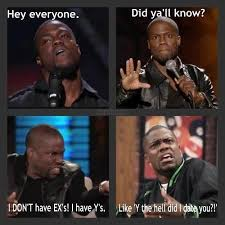kevin hart jokes pictures photos and images for