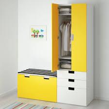 rangement chambres enfants chambre enfant 8 à 12 ans meubles et rangements enfant ikea