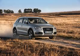 Audi Q5 8 Seater - audi q5 carpower360