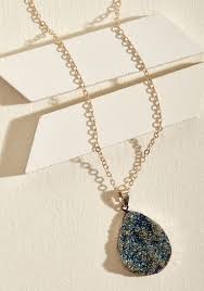 boho fashion u0026 accessories in plus size modcloth
