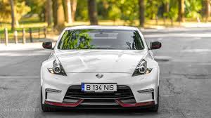 nissan 370z hp 2017 nissan 370z replacement being shown in tokyo with 2017 gt r
