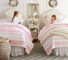 Pottery Barn Kids Store Location Addison Rug Pottery Barn Kids