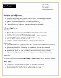 college student resume objective exle resume exles for college students with work experience