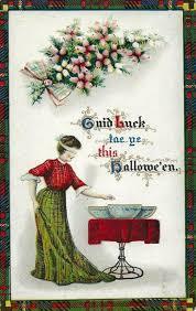 2849 best vintage halloween images on pinterest vintage cards