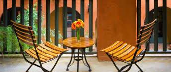 dining room tables san antonio san antonio riverwalk hotels hotel valencia riverwalk for