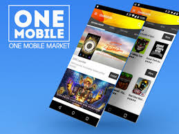mobile market apk one mobile app market 5 1 apk for android aptoide
