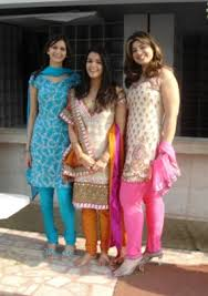 traditional indian clothing indian galz