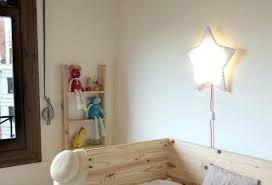 appliques chambre bébé applique chambre fille luminaire applique murale enfant applique